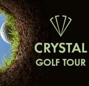 Crystal tour