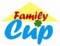 FamilyCup logo