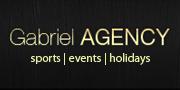 Gabriel Agency