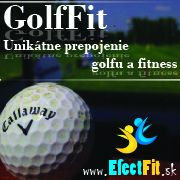 GolfFit