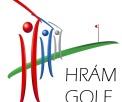 hram golf