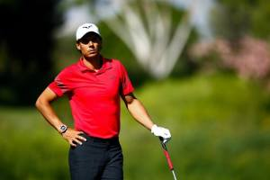 rafael-nadal-plays-golf-in-indian-wells