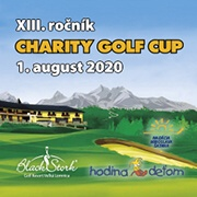Charity Cup 2020