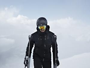 Značka lyžiarskych odevov Kjus patrí v súčasnosti k mimoriadne vychyteným.