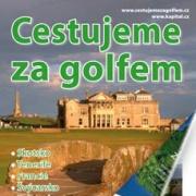 Cestujeme za golfem<script src=