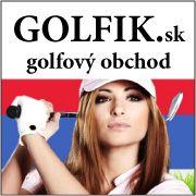 golfík